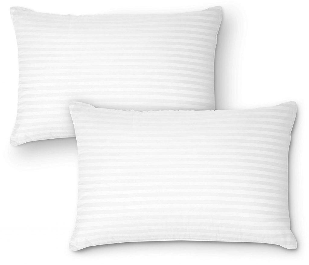 DreamNorth Premium Gel Pillow