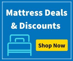 Best Hybrid Mattress 2019 Full Buyer S Guide The Snooze Expert